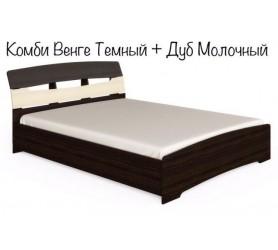 Кровать Марго Эверест