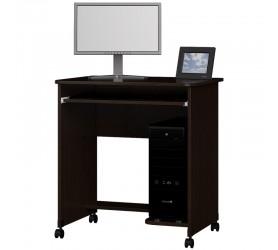 Компьютерный стол Mini-Ультра