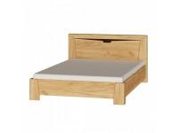 Кровать Либерти 1400