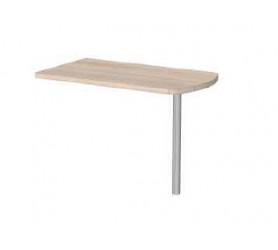 Приставка к столу R ОРИОН