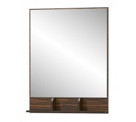 ВЕРОНИКА Зеркало