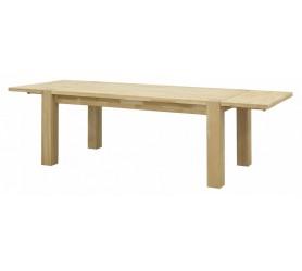 Стол кухонный деревянный ХИЛТОН