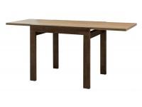 Стол кухонный деревянный  ТВИСТ