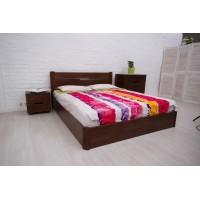 АЙРИС Деревянная кровать с механизмом
