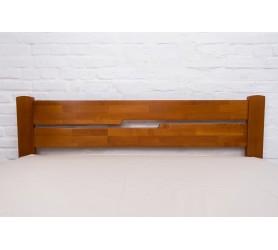АЙРИС Деревянная кровать