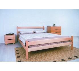 ЛИКА Деревянная кровать