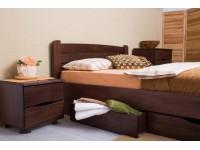 СОФИЯ V Деревянная кровать
