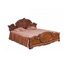 ИМПЕРИЯ Кровать 160