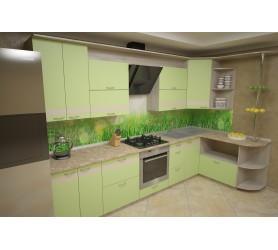 Кухня Ассоль 2.6 Метра