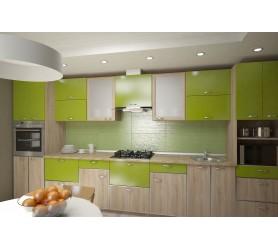 Кухня Карина-2 2.0 Метра