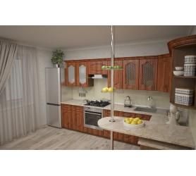 Кухня Классика 2.0 Метра