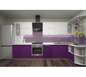 Кухня Мода 2.0 Метра