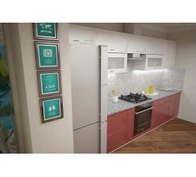 Кухня Мода 2.6 Метра